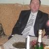 Юриий, 46, г.Орел