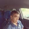 Ярослав, 47, г.Магнитогорск