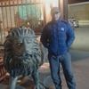 магомед, 45, г.Баку