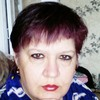 Irina, 43, г.Чапаевск