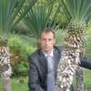 Лев, 43, г.Белореченск