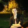 Александр, 28, г.Дмитров