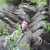 Александр, 47, г.Шилка