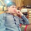 Серж, 35, г.Дальнегорск