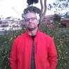 Giancarlo, 39, г.Рим