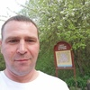 Алексей Бурлак, 43, г.Александровское (Ставрополь.)