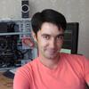Эльдар, 36, г.Небит-Даг