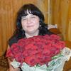 Мария, 38, г.Абакан