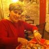 Алина, 38, г.Napoli