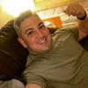 Thomas moran, 53, г.Бостон