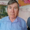 Алексей, 65, г.Талица