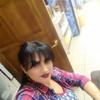Olga, 32, г.Клин