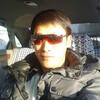 Виталий, 37, г.Ташкент