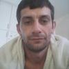 svetoslav iliev, 47, г.Лимассол