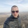 Игорь, 25, г.Феодосия