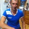 михаил, 38, г.Земетчино