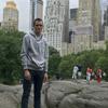 Денис, 19, г.Варшава
