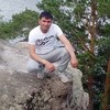 Вали Османов, 31, г.Астана