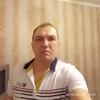 Руслан, 43, г.Семей