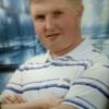 Павел, 35, г.Асбест