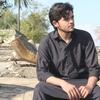 yousaf khan, 20, г.Исламабад