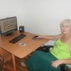 Валентина, 63, г.Чамзинка
