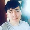Шах, 19, г.Наманган