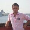 алишер, 33, г.Талдыкорган