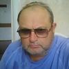 innominat, 58, г.Липецк