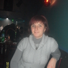 ЕЛЕНА, 29, г.Слободзея