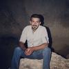 Hussam, 23, г.Амман