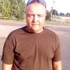 Семен, 33, г.Кременчуг