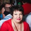Татьяна, 37, г.Оренбург