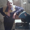 николай, 61, г.Нарткала