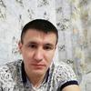 Влад, 31, г.Рязань