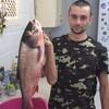сергей, 28, г.Рыбница