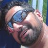 Mohammad, 38, г.Leipzig