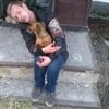 Олексій, 29, г.Иваничи