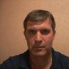 Виталий, 46, г.Ярцево