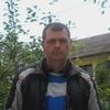 Александр, 46, г.Берегово