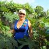 Елена, 50, г.Рыбница