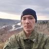Роман, 29, г.Мыски