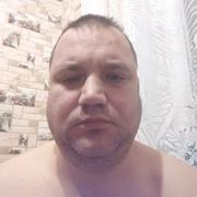 Максим 40 Москва