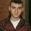 Михаил, 26, г.Вознесенск