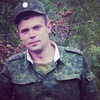 АнТоН, 30, г.Уссурийск
