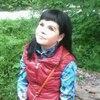 джулия, 35, г.Мурманск