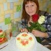 Людмила viktorovna, 29, г.Змиевка