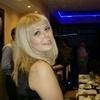 Ольга, 33, г.Москва