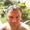 Юрiй, 37, г.Доброполье