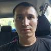 Павел, 30, г.Кемерово